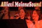 MAIONE SOUND GROUP
